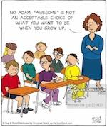 children-kid-school-schooling-pupils-school kids-gra060210 low