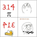 funny-pi-314-backwards-pie