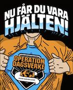 operation dagsverke 37648165