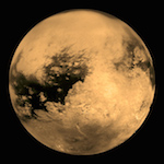 titan-moon-surface-methane-lake-nasa