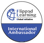 FLGI Ambassador Badge e1474027841347